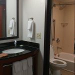 Hyatt Place Lakeland Center Foto
