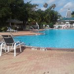 Photo de Quality Inn & Conference Center Tampa