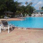 Photo de Clarion Hotel & Conference Center