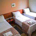 Hotel Nacoes