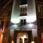 Photo de Hôtel Cezanne