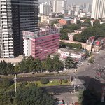 Photo of Jing'an Peony Plaza