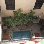 Photo of Riad la Croix Berbere