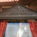 ภาพถ่ายของ Hotel Walliserhof Zermatt