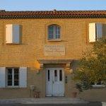Photo de ResidHotel Grand Avignon