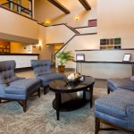Best Western West Towne Suites Photo