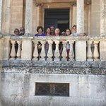 Photo of B&B Castello Vecchio