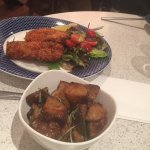 Photo de Carluccio's  -  Exeter