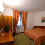 Foto de Hotel Arno Bellariva