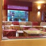 Photo of Hotel-Restaurant Arveyron