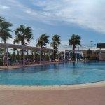 Photo de Baiamalva Resort & Spa