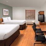 WoodSpring Suites Provo American Fork照片