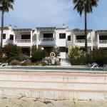 Photo of Apartamentos Binibeca Mar