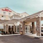 Hilton Garden Inn Edmond / Oklahoma City North