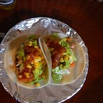 Photo of LC's Burrito Bar