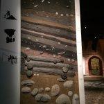 Bild från Medeltidsmuseet