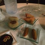 Photo of Restaurant Riad Monceau