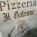 Photo of Il Galeone