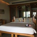 Bild från Sri Panwa Phuket Luxury Pool Villa Hotel