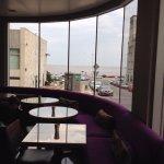 Photo de AXSUR Design Hotel