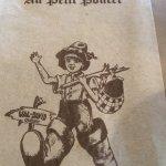 Photo de Rotisserie Au Petit Poucet