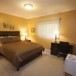 Midnight Sun Inn Bed and Breakfast Foto