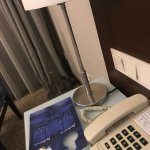 Photo de Radisson Blu Hotel, Ankara