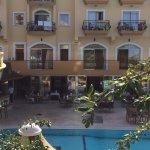 Foto de Stella Hotel