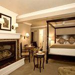 ภาพถ่ายของ Cannon Beach Hotel