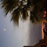Photo of Mounda Beach Hotel