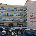 ronda-hotel_large.jpg