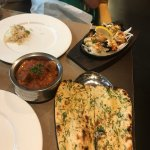 Foto di Clay Oven Indian Kitchen