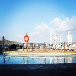 Foto de Hotel ROC Doblemar