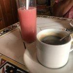 Foto de Cafe Arcangel