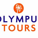 Sightseeingtours