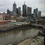 The Langham, Melbourne Photo