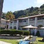 Photo of Porto Davia Hotel