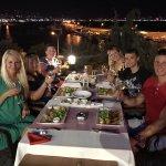 Merlot Food & Drink Foto