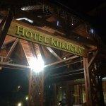 Photo of Hotel Kukucka