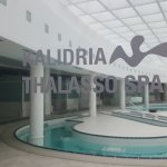 Photo of Kalidria Thalasso Spa Resort