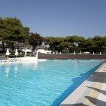 Photo of VOI Alimini Resort