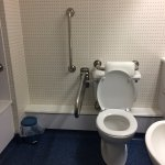 Foto de Travelodge Penrith