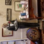 Foto de Surestay Signature Collection Genetti Hotel by Best Western