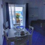 Photo of Ischia Blu Resort