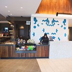 Foto van Hyatt Place Austin Airport