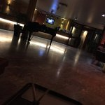 Photo of Hotel Santo