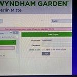 Wyndham Garden Berlin Mitte Foto