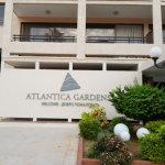 Photo of Atlantica Gardens Hotel