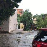 Photo of Camino Real Guanajuato