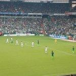 Bremen - Weserstadion 14